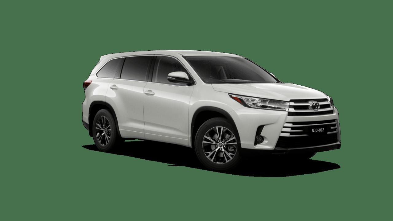 Accessories Kluger Toyota Australia Trailer Hitch Wiring Harness 69