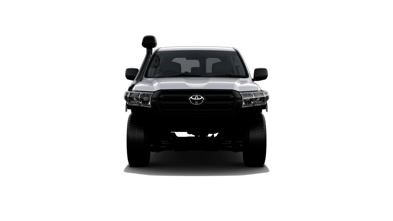 Landcruiser 200 Accessories More Toyota Australia Land Cruiser Lift Kit 0