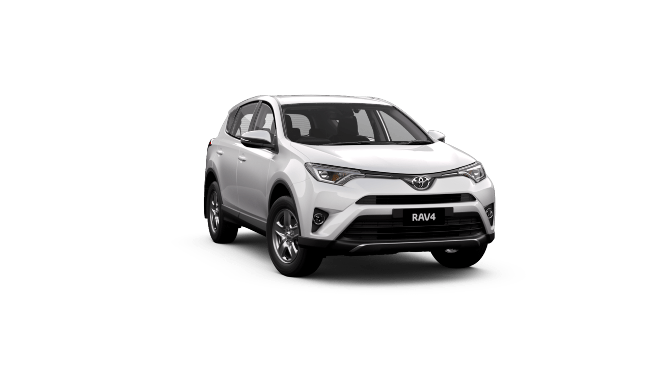 Interior Exterior Suv Accessories Rav4 Toyota Australia Trailer Hitch Wiring Customise