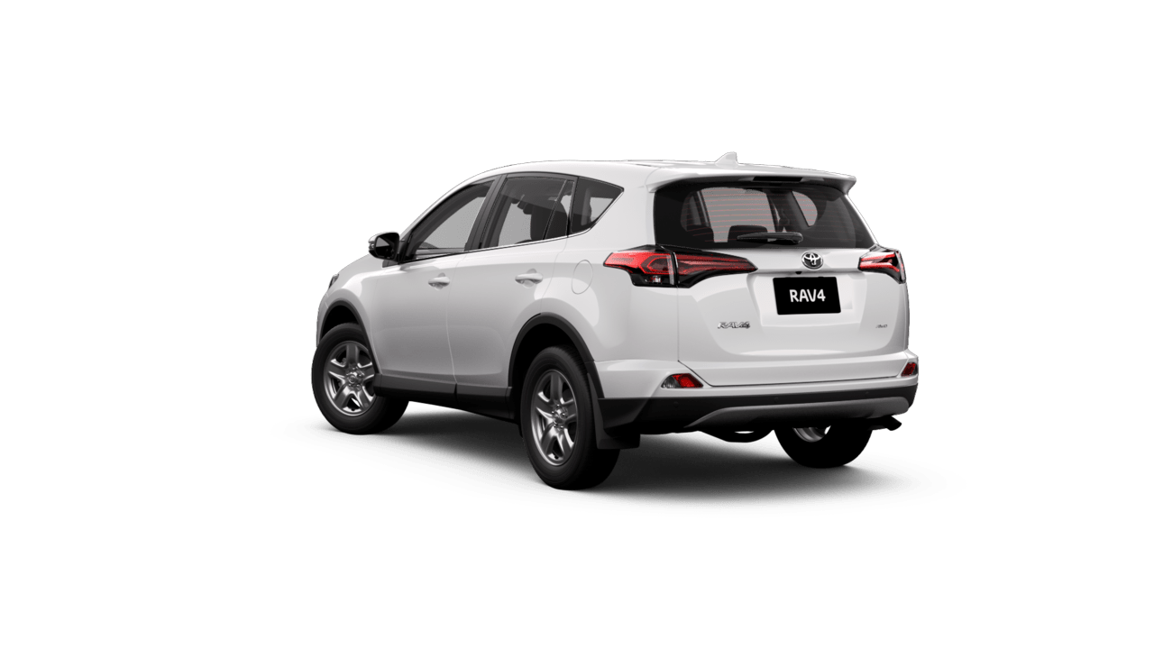 Interior Exterior Suv Accessories Rav4 Toyota Australia Trailer Hitch Wiring 2
